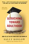 slouching-toward-adulthood-pb-xsm