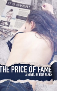 The-Price-of-Fame-by-Edie-Black-Cover-408_653-187x300