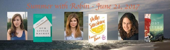 summer-robin-collage-700-200