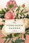 forbidden-garden-150