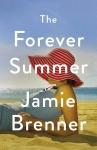 forever-summer-150