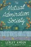 mutual-admiration-sociaty-150